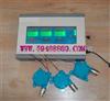 可燃气体报警控制器 型号:ZH4028