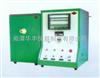 SFL造型材料发气性测定仪