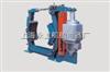 YWZ-700/E301(D301)液压制动器(上海永上制动器厂)