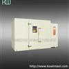 LED高低温老化试验室