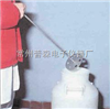 PSH-JBY 液体搅拌棒