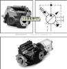 PV180R1K1T1NYCC特价销售美国派克柱塞泵