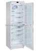 HYC-326A海爾低溫藥品保存箱  海爾產品大全