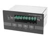 XK3101XK3101控制仪表,KM05称重显示器