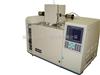 催化剂表征(TPD TPR)