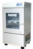 TS-2102CTS-2102C立式双层小容量恒温培养振荡器