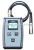 VBA-20 宁波瑞德牌VBA20振动轴承检测仪 厂家热卖 参数 图片 价格 资料 说明书