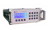 LZ-680高斯计
