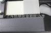 TCS计数、计件一体式全不锈钢电子台秤正品保证让你超值原装正品