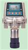 Apex霍尼韦尔在线氧气监测仪Apex