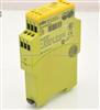 PNOZ X2.8P 24VDCPILZ继电器安全模块安全继电器