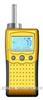 便携式甲硫醇检测仪