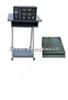 振动试验台1~3000Hz分体机