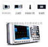 EDS112EOWON利利普EDS122E便捷数字示波器