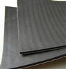 大量生产保温材料,发泡橡塑保温材料,B2级橡塑保温棉