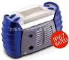 Impact proImpact pro泵吸式氧气报警仪