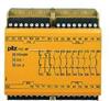 8174930PILZ继电器OILZ安全继电器