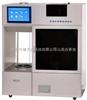 DBT-1001智能粉体物性测试仪