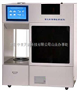 DBT-1001智能粉体综合特性测定仪