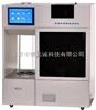 智能粉体综合特性测定仪 型号:DBT-1001