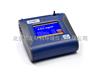 8530DUSTTRAK II 气溶胶监测仪(手持式PM2.5检测仪)