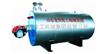 YY(Q)W300万大卡卧式燃油、气导热油炉的特点