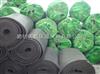 买保温材料到华美,提供优质保温材料,行业标榜