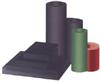 橡塑保温施工   大量供应橡塑保温管   橡塑保温板价格