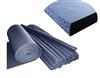 高质量的华美橡塑保温材料  橡塑保温材料施工快捷  现在橡塑保温材料的报价