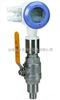 工业自动化污水流量计 ,工业自动化污水流量计 厂家