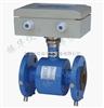 YY-LED水电站流量计,水电站流量计厂家