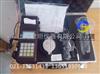 AH130里氏硬度计_专业供应自动打印的便携式里氏硬度计