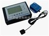 DS-CTM-8G非接触多功能速度仪