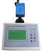 DS-QZD-2A便携式制动性能测试仪