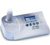 ET99718ET99718型COD快速测定仪/COD速测仪总代理商