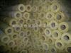 出口岩棉毡  供应彩钢岩棉板  厂家直销岩棉