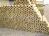 外墙岩棉复合板  环保防火岩棉  供应优质吸声岩棉