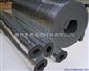 橡塑保温材料性能指标  外墙保温  管道保温