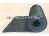 华美橡塑保温材料  橡塑保温材料批发  供应橡塑保温材料