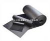 供应橡塑保温材料  华美橡塑保温板  橡塑发泡管