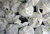 橡塑管的用途  橡塑海绵保温管  橡塑保温冬季施工