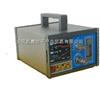 PGA650便攜式氧氣分析儀/微量氧分析儀、0-10ppm、0-10000ppm、分辨率0.01ppm