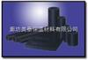 专业生产优质保温管壳  供应保温材料  高品质华美橡塑保温板