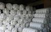 橡塑保温材料防火等级  阻燃华美橡塑管  保温隔热棉