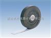 橡塑管规格  华美橡塑保温  橡塑海绵板