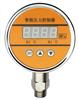 保定压力控制器价格,差压控制器的现货