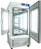 MGC-150光照培养箱MGC-150液晶仪表显示,带有30段程序编程