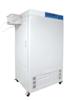 HQH-150人工气候箱HQH-150液晶仪表显示,带有30段程序编程