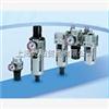 -进口SMC模块式F.R.L.压力控制器,ZM131H-K5LZ-E15