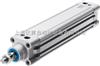 DNC-50-80-PPVDNC-50-80-PPV,双作用气缸技术支持,163386